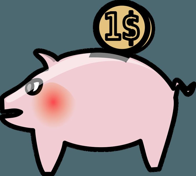 piggy-bank-29154_960_720