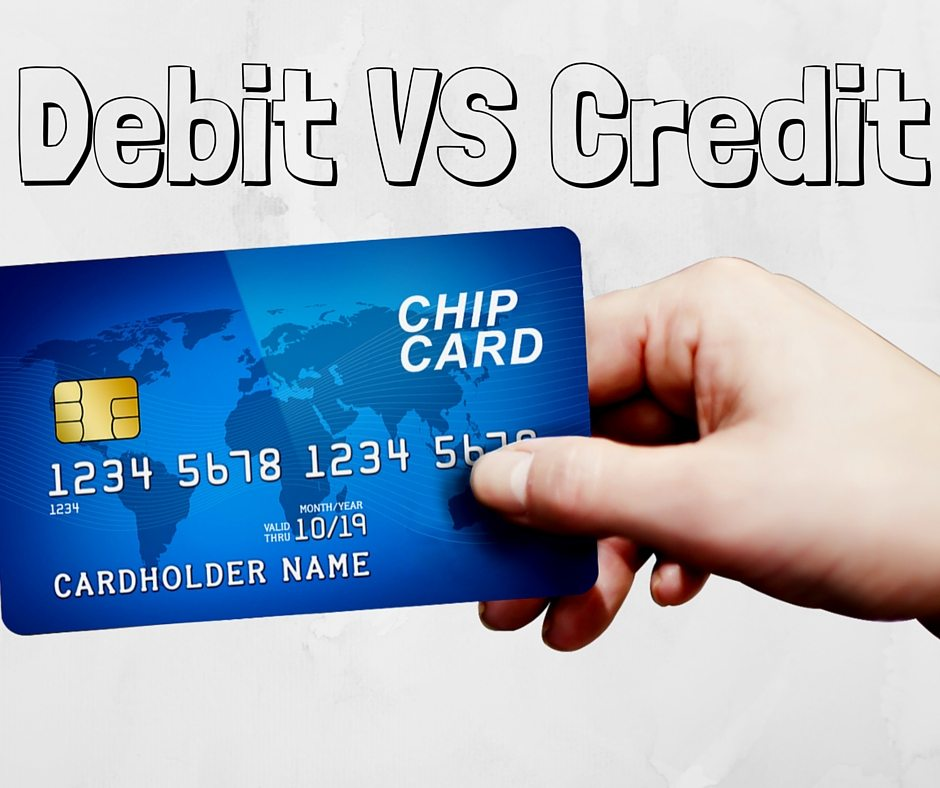 Bank Of America Credit Card Overseas Travel