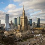 Student exchange Poland : 8 things to prepare