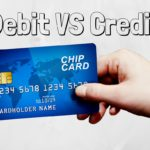 Preparing Your Credit and Debit Cards