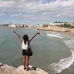 Explore Sitges,Catalonia