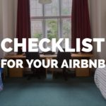 Checklist For Choosing The Right Accommodation