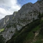 The Bavarian Mountains: Part 3 – Benediktenwand