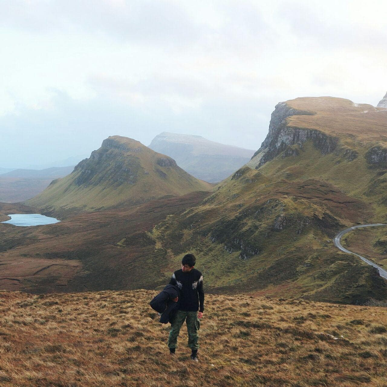 Skye: One of the Most Beautiful Places in the World