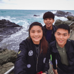 Run Hao's Tips for Taiwan from his Trip in Taiwan!