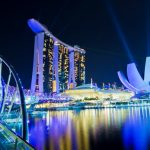 What to do in Singapore: A Guide
