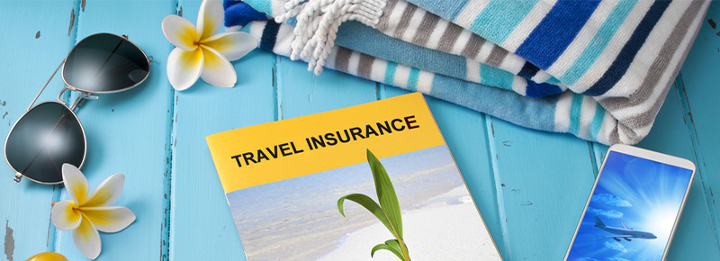 WHY STUDENTS NEED TRAVEL INSURANCE