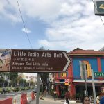 Comprehensive Guide to Exploring Little India