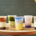 An essential guide to BBTEA (Bubble Tea) in Singapore